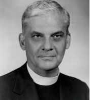 Fr. George Bacopulos